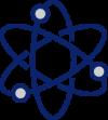icon1-retinaready